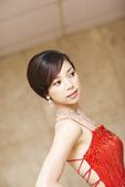 鑽漾時尚。Apple  新娘秘書。Tina Hu:1118646808.jpg