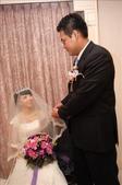 典雅新娘。宜蓁迎娶 新娘秘書。Tina studio:1076180961.jpg