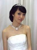 典雅新娘。宜蓁   新娘秘書。Tina studio:1153709357.jpg