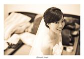 愛笑天使。佩蓉結婚   新娘秘書。Tina Hu:1794758493.jpg