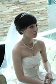 雅芬新娘。婚宴  (雲林)      新娘秘書。Tina studio:1664887372.jpg