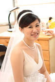 恬美。宇欣     新娘秘書。Tina studio:1396073315.jpg