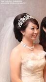甜美無雙。Peggy (喜來登飯店/凱瑟琳)  新娘秘書。Tina Hu:1495045010.jpg