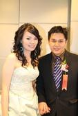 幸福璀璨。mandy (晶華城雅悅會館) 新娘秘書。Tina studio:1750360623.jpg
