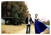 愛相隨。志威.佩蓉 (旅。墾丁)    新娘秘書。Tina Hu:1123804338.jpg