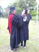 ♥畢業了♥:1699272781.jpg