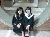 ♥畢業了♥:1699272773.jpg