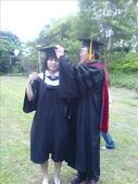 ♥畢業了♥:1699272783.jpg