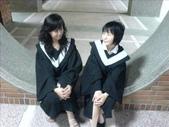 ♥畢業了♥:1699272774.jpg