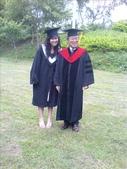 ♥畢業了♥:1699272780.jpg