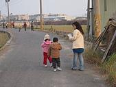 98年嘉義市花海節 :IMG_6981.JPG