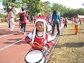 98年學校活動:IMG_6867.JPG