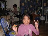 98年學校活動:IMG_6879.JPG