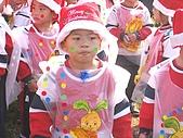 98年學校活動:IMG_6846.JPG