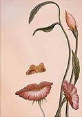 綜合與其它類:花蝶
