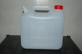 液肥diy:木黴菌培養設備.jpg