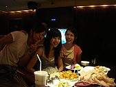 期末考後Happy Day:DSC01918.jpg