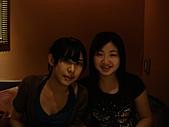 期末考後Happy Day:DSC01919.jpg