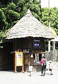 九族一日遊:2010-08-03_011937.jpg