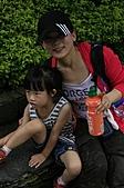 九族一日遊:2010-08-03_012130.jpg