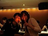 期末考後Happy Day:DSC01931.jpg
