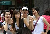 九族一日遊:2010-08-03_012310.jpg