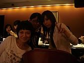 期末考後Happy Day:DSC01932.jpg
