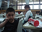 99年4月24日國文課聚餐:DSC01626.jpg