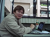 99年4月24日國文課聚餐:DSC01627.jpg