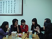99年4月24日國文課聚餐:DSC01628.jpg