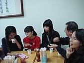 99年4月24日國文課聚餐:DSC01629.jpg