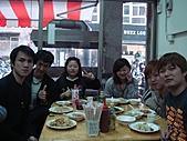 99年4月24日國文課聚餐:DSC01630.jpg