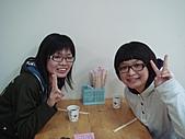 99年4月24日國文課聚餐:DSC01631.jpg