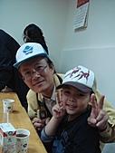 99年4月24日國文課聚餐:DSC01632.jpg