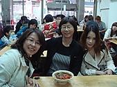 99年4月24日國文課聚餐:DSC01633.jpg