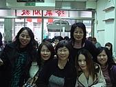 99年4月24日國文課聚餐:DSC01634.jpg