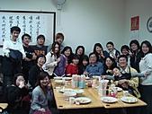 99年4月24日國文課聚餐:DSC01640.jpg