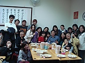 99年4月24日國文課聚餐:DSC01641.jpg
