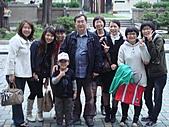 99年4月24日國文課聚餐:DSC01642.jpg