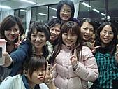 99年4月24日國文課聚餐:DSC01651.jpg