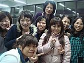 99年4月24日國文課聚餐:DSC01652.jpg