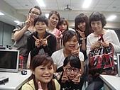 期末考後Happy Day:DSC01913.jpg