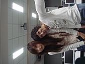 期末考後Happy Day:DSC01914.jpg