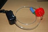 液肥diy:DIY組裝打氣設備.jpg