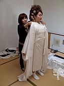 新婚x甜蜜x鹿兒島:日本-18.jpg