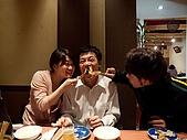 新婚x甜蜜x鹿兒島:日本-7.jpg