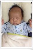 寶寶.日記:1020529-30聖澔生活點滴-出生1個月11、12天08.jpg