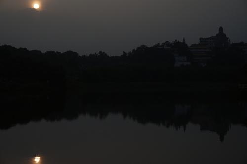 1050807三星攝影社.習拍【台南關廟旺萊公園】-05.JPG - 攝影‧作品