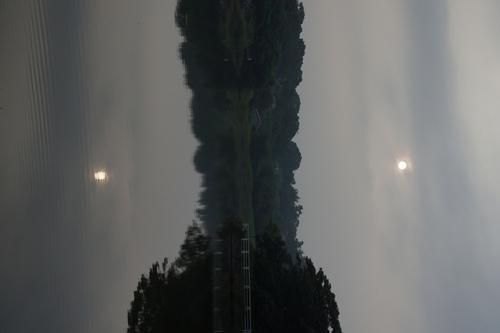 1050807三星攝影社.習拍【台南關廟旺萊公園】-09.JPG - 攝影‧作品