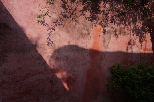 1051204三星攝影社.習拍【台南府城古蹟】-01祀典武廟06.JPG - 攝影.作品